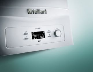 Котел газ. Vaillant turbo FIT VUW 242/5-2